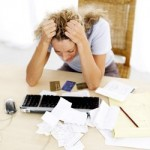 Do I Need Help Filing A Chapter 7 Bankruptcy?