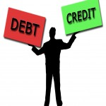 Credit Concerns In Bankruptcy