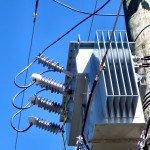 Electric Company Files Bankruptcy In Texas