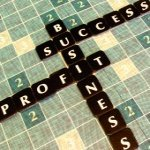 Bankruptcy as a Strategy for Business Recovery