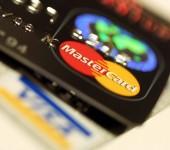 A Primer On Credit Management