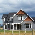 How A Bankruptcy Attorney Can Help to Avoid Foreclosure