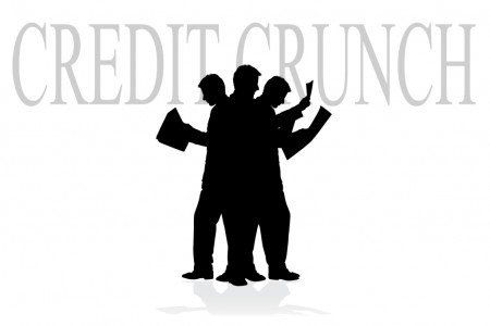 Your Credit Score and Bankruptcy