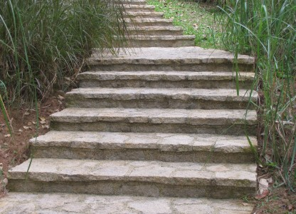 The Steps of a Chapter 7 Bankruptcy
