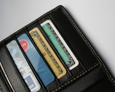 Avoiding Credit Card Debt