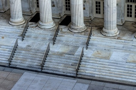Different Forms When Filing For Bankruptcy