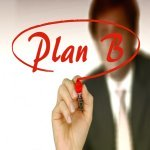 How Will Bankruptcy Affect Your Personal Finances?