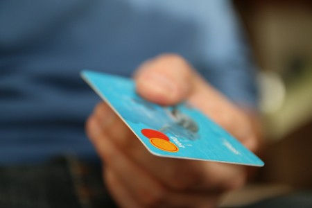 Do Credit Card Companies Mislead You Into Assuming More Debt?