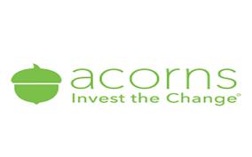 Acorns.f