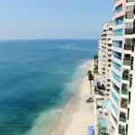 What Happens To My Timeshare Property If I File For Bankruptcy?