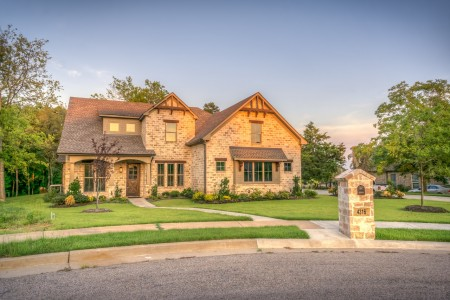 home equity, bankruptcy, attorney, attorneys, lawyer, lawyers, bankruptcy, texas, tx, houston, bryan, college station, katy, woodlands, sugar lands,