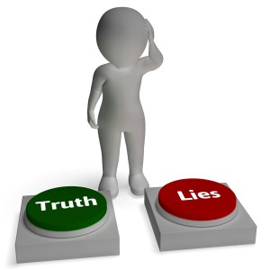 Debunking Bankruptcy Myths: Part 1
