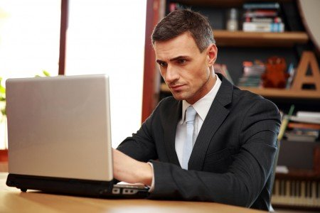 Finding A Houston Bankruptcy Attorney