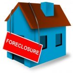 Managing Mortgage Debt
