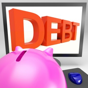 Managing Credit Card Debt