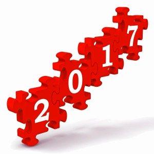 Year-End Financial Strategies
