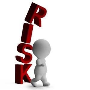 What Is An Involuntary Business Bankruptcy ?