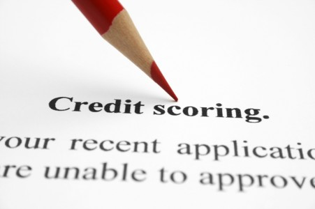 simple tips for better credit