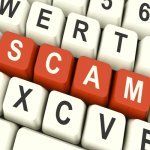 Debt Tricks Scammers Use For Taking Money