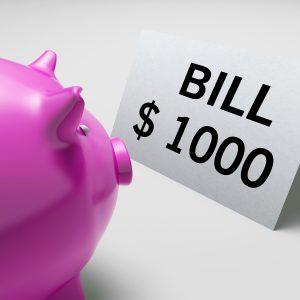 Medical Debt Relief Options