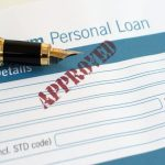 Taking Out Loans to Pay Debts