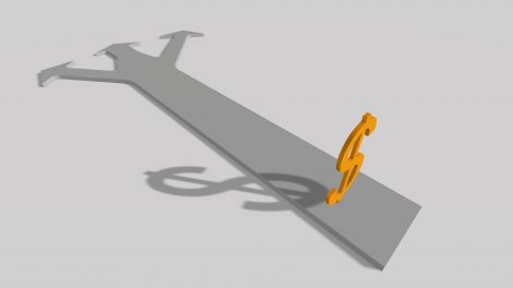 Debt Management Information
