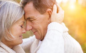 How Seniors Can Avoid Medical Debt