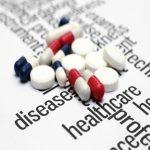 Eliminate Medical Debt with Bankruptcy