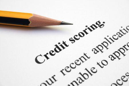 720 Credit Score after Bankruptcy