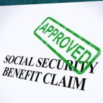 Can Creditors Take Your Social Security in Bankruptcy?