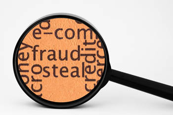Payday Loan Owner Charged with Texas Bankruptcy Fraud