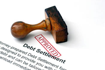 Tax Consequence of Debt Settlement