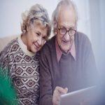 Mandatory Credit Counseling