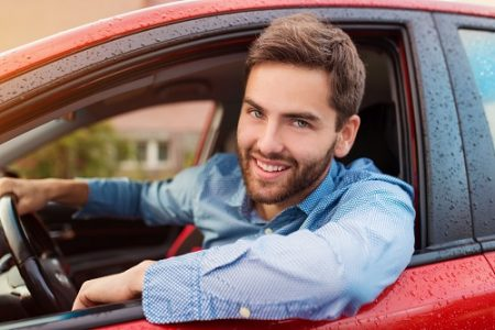Vehicle Repossessions and Bankruptcy