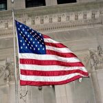 State and Federal Bankruptcy Exemptions