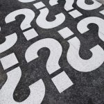 Bankruptcy Misconceptions