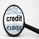 The Fair Credit Billing Act