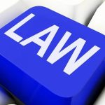 Fair Credit Reporting Act and Bankruptcy