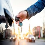 Vehicle Loans and Bankruptcy