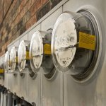 Utilities and Bankruptcy