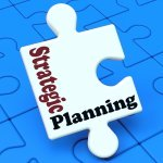 Exemption Planning in Bankruptcy