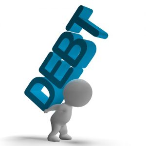 Chapter 7 Bankruptcy Process