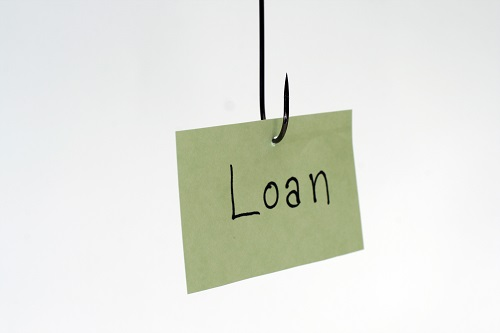 Debt Consolidation Loans and Bankruptcy