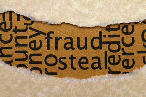 Avoiding Scams and Bankruptcy